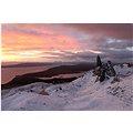 Canon EF-S 17-55mm F2.8 IS USM Zoom černý