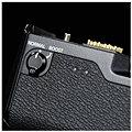Fujifilm VPB X-T2