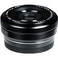 Fujifilm Fujinon XF 27mm F/2.8