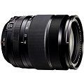 Fujifilm Fujinon XF 18-135mm F/2.8