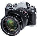 Fujifilm Fujinon XF 16-55mm
