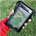 AQUAPAC 080 TrailProof Phone Case