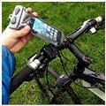 AQUAPAC 110 Mini Bike-Mounted hone Case