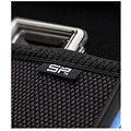 SP POV Case GoPro-Edition 3.0 - malé černé