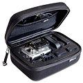SP POV Case GoPro-Edition 3.0 - extra malé černé