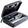 SP POV Case Sony-Edition - malé černé