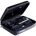 SP POV Case ELITE Uni-Edition - středně černé