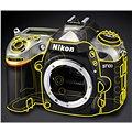 Nikon D7100 tělo černé