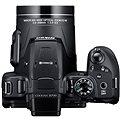 Nikon COOLPIX B700 černý