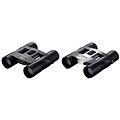 Nikon Aculon A30 10x25 stříbrný