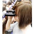 Nikon Aculon T51 8x24 červený