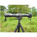 Nikon EDG Fieldscope 85 VR