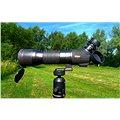 Nikon EDG Fieldscope 85-A VR