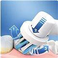 Oral-B Vitality 3DWhite + EB 18-2 3D White
