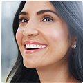Oral-B Genius PRO 8900 Cross Action + Bonus Handle