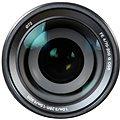 Sony 70-200mm f/4.0