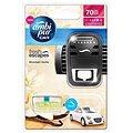 AMBI PUR Car3 Vanilla Starter 7 ml