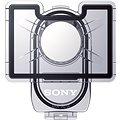 Sony MPK-AS3
