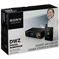 Sony DWZ-B70HL