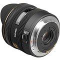SIGMA 10mm f/2.8 EX DC FISHEYE HSM pro Canon