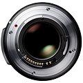 SIGMA 35mm F1.4 DG HSM ART pro Nikon