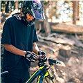 Outdoor Tech OT1301 Buckshot černý