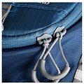 Vanguard Sling Sedona 34 modrý