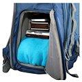 Vanguard Sling Sedona 43 modrý