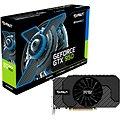 PALIT GeForce GTX 950 StormX