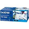 Brother TN-130C