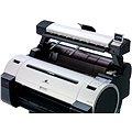Canon ImagePROGRAF iPF670 + skener imagePROGRAF L24