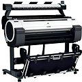 Canon ImagePROGRAF iPF770 s podstavcem + skener imagePROGRAF L36
