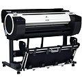 Canon ImagePROGRAF iPF780 s podstavcem