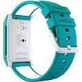 Pebble Smartwatch 2HR