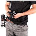 Peak Design Capture Lens - Nikon