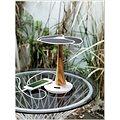 XD Design Ginkgo solar tree