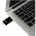 PhotoFast i-FlashDrive Evo 32GB