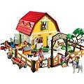 Playmobil 5222 Dětská farma s poníky