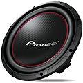 Pioneer GXT-3604B-SET černá