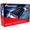 Pioneer GM-A6604