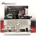 Pioneer AVH-280BT