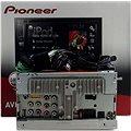 Pioneer AVH-X2800BT