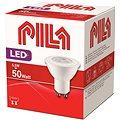 Pila LED spot 5.5-50W, GU10, 4000K