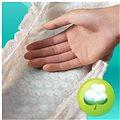 PAMPERS Active Baby-Dry vel. 3 Midi (42 ks)