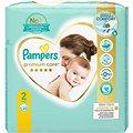 PAMPERS Premium Care vel. 2 Mini (22 ks)