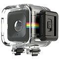 Polaroid Waterproof Case