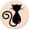 PopSocket Cat