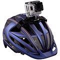 Hama Helmet Strap