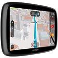 TomTom GO 610 World, LIFETIME mapy