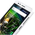 MyPhone L-Line bílý